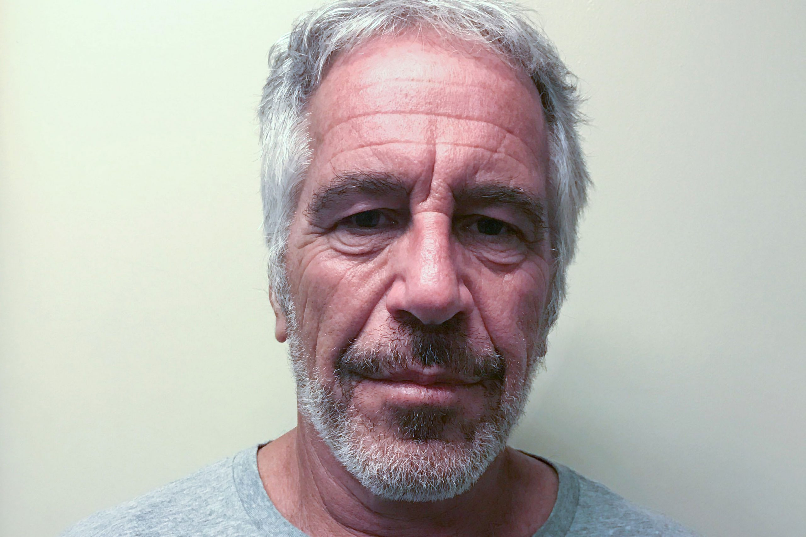 Jeffrey Epstein spent over $500,000 to fund unaired episodes of science TV show a year before sex trafficking charges