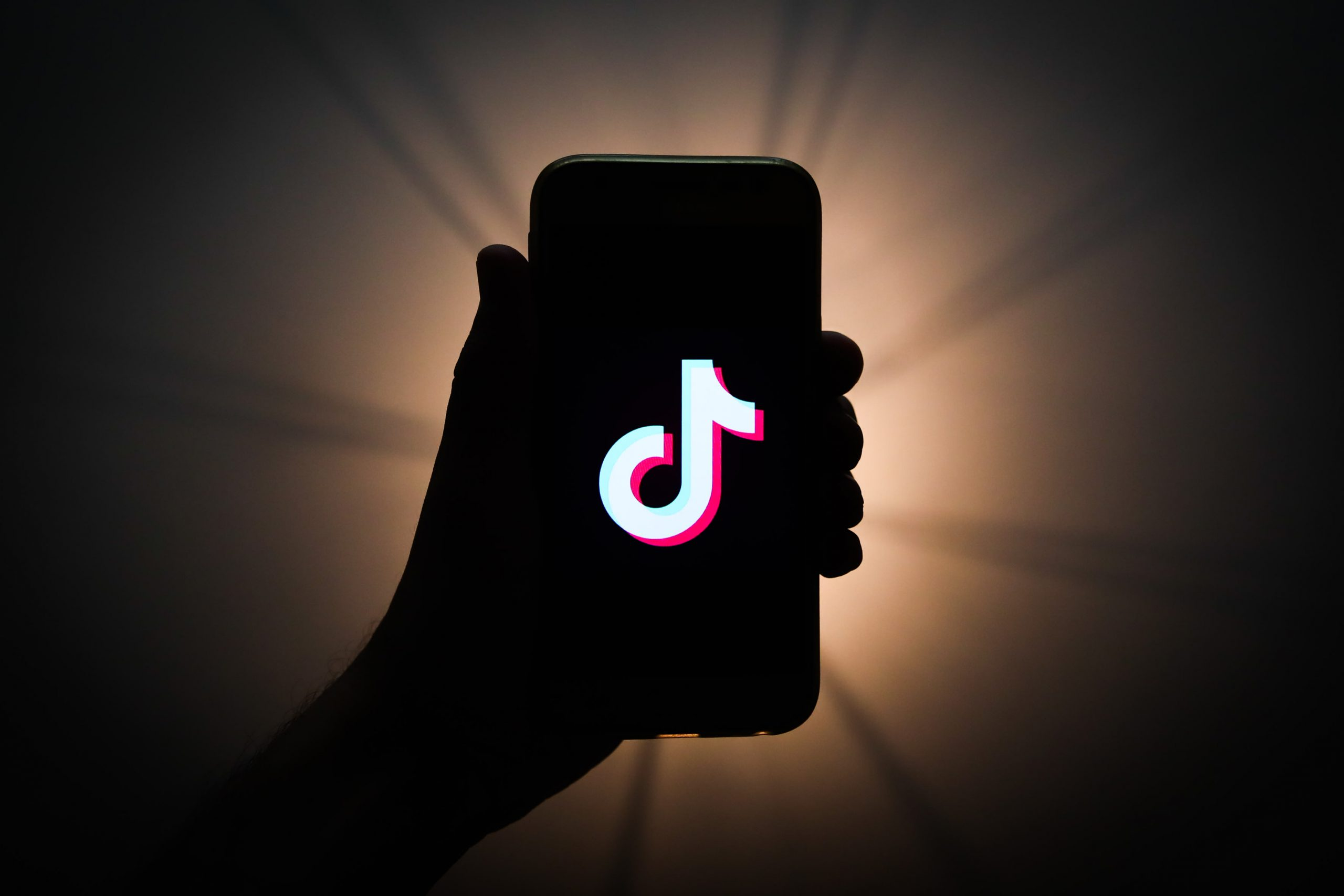 How TikTok went from a fun viral app to caught in the crosshairs of the US government