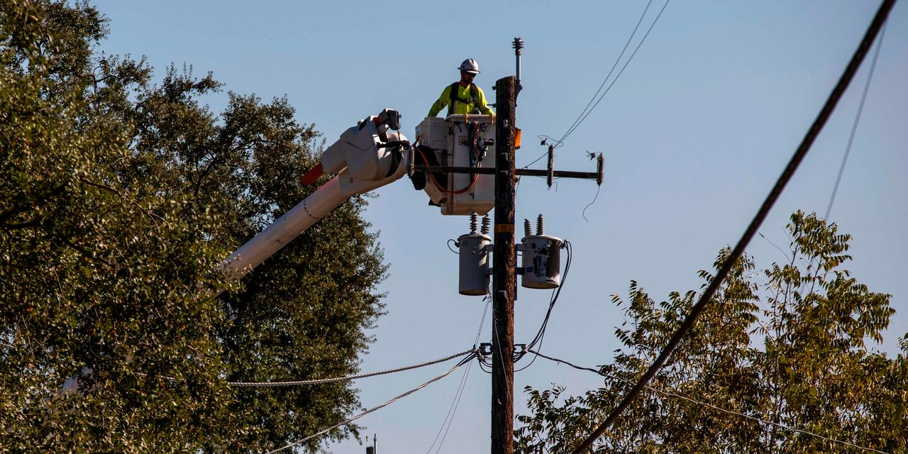 PG&E, Groups Reach Agreement on Rate Increases