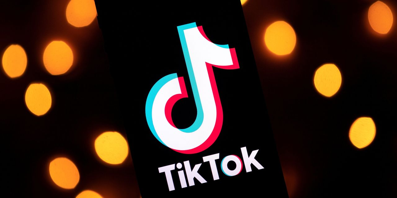 TikTok Searches for Global Headquarters Outside of China
