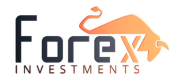 Forex Investments Logo
