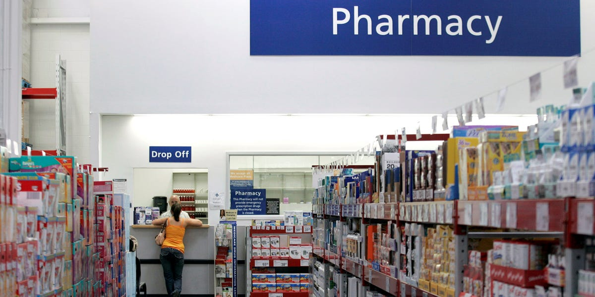 Pharmaceutical companies hike prices on 250 drugs as new year begins