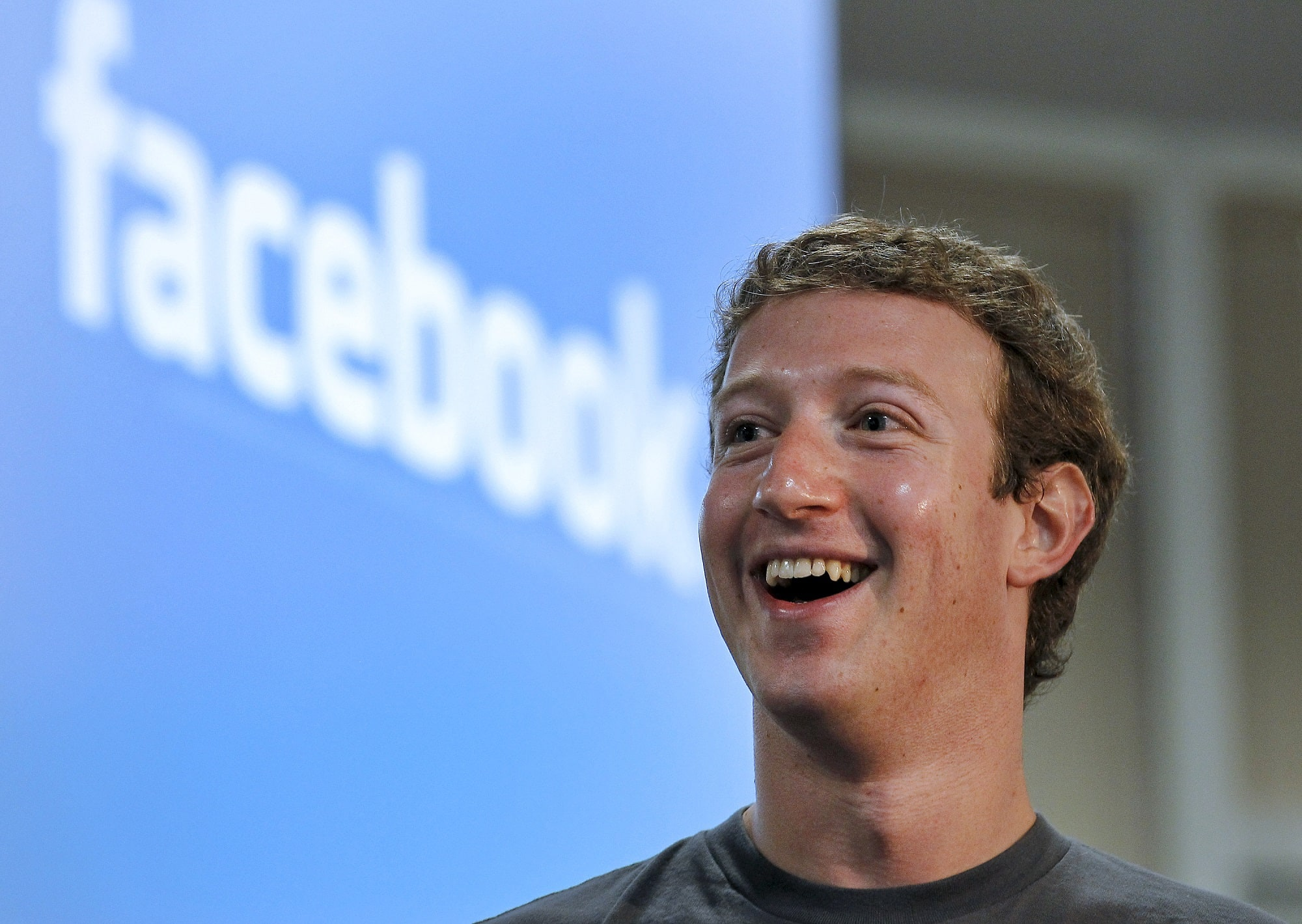 Wall Street analysts expect a big 2020 from these internet stocks including Facebook, and Amazon