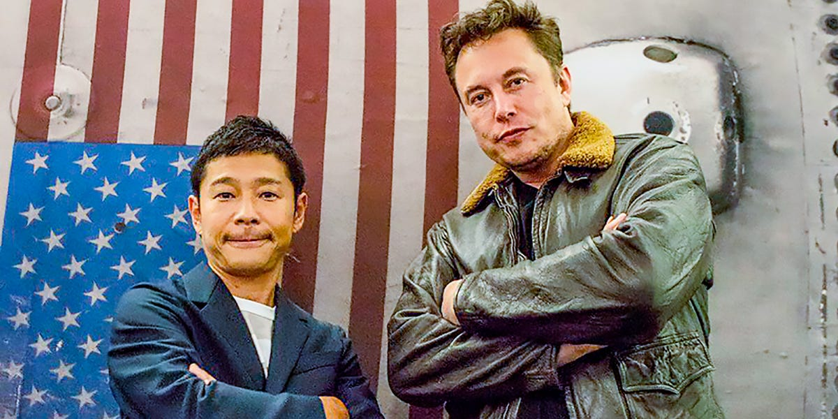 Japanese billionaire giving $9 million to test basic income, happiness