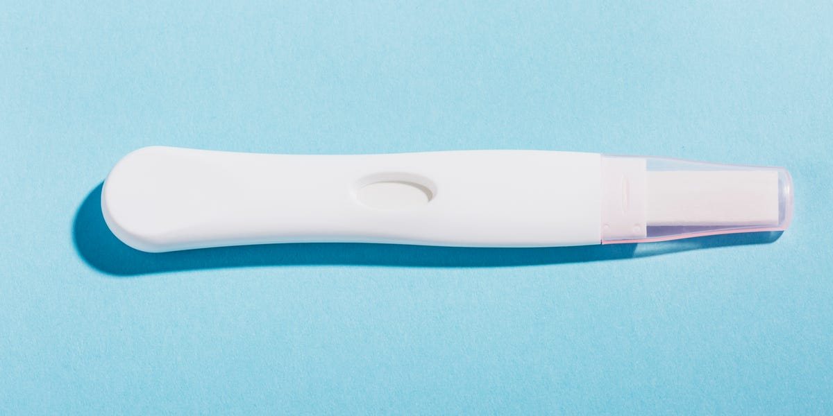 Japanese woman asked to take pregnancy test before flight to US island