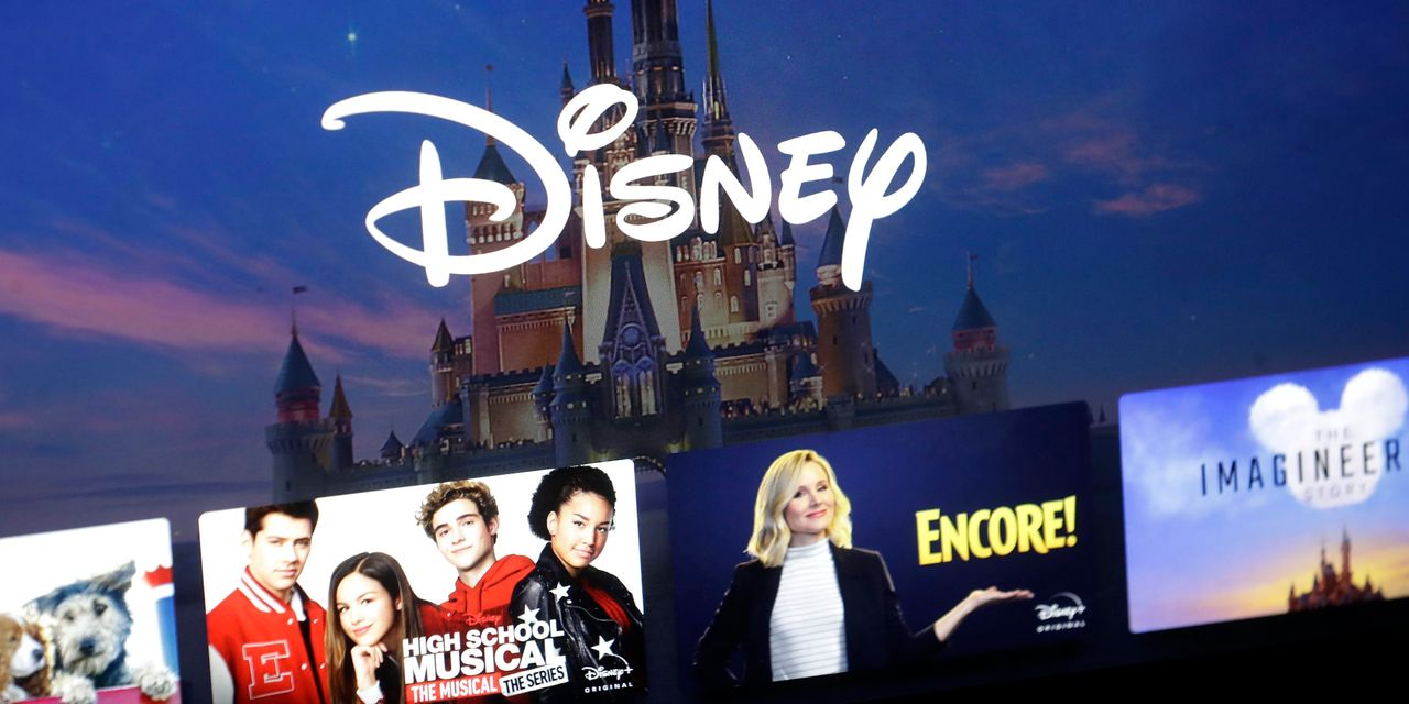 Disney Reports More Than 26 Million Subscribers to New Streaming Service