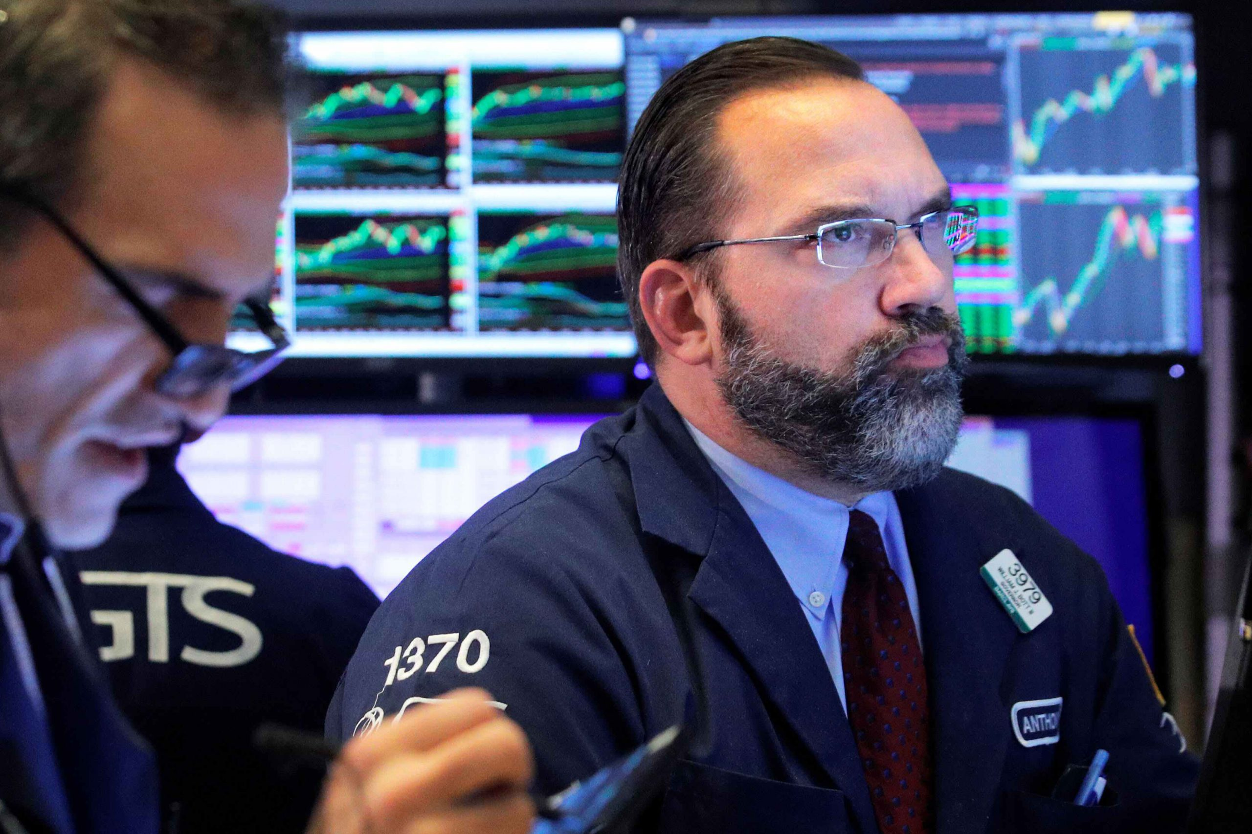 Stocks making the biggest moves in the premarket: PepsiCo, Alibaba, AIG, Kraft Heinz & more