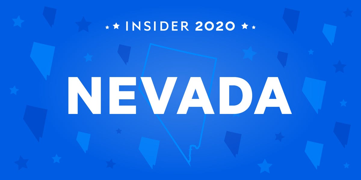 LIVE UPDATES: The Nevada caucuses officially kick off