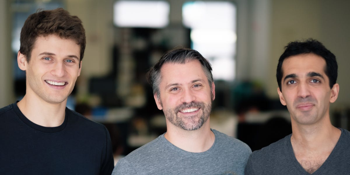 Direct-to-consumer healthcare startup Ro financials and growth plans