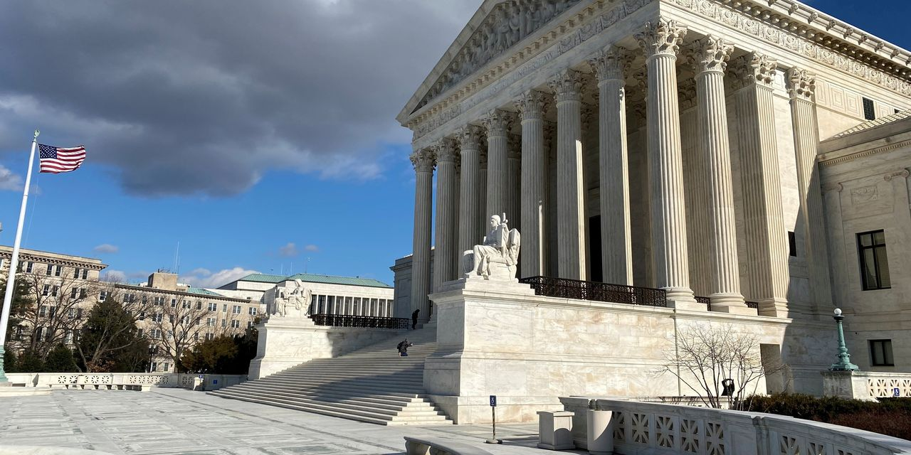 Supreme Court Gives States Greater Rights to Prosecute Undocumented Immigrants