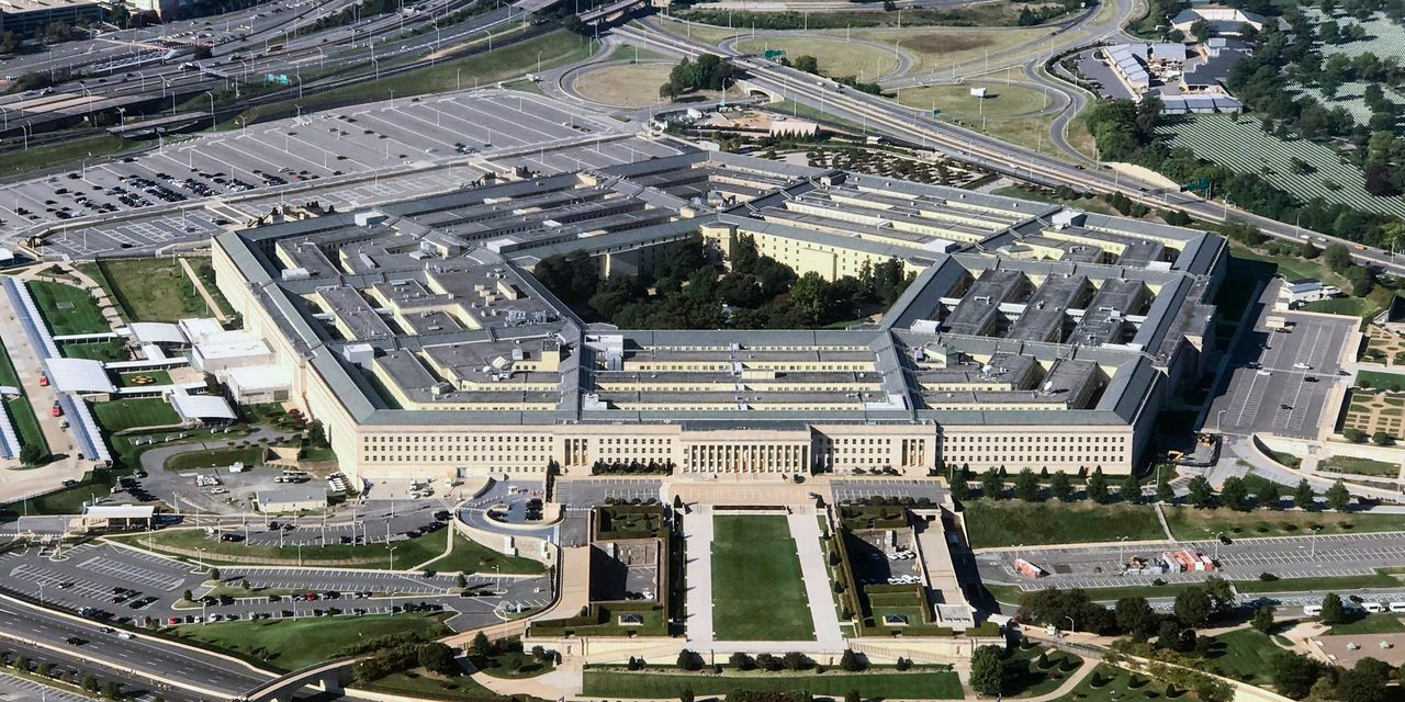 Defense Department Linguist Charged With Providing Classified Secrets to Individual Apparently Tied to Hezbollah