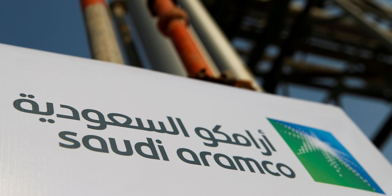 Saudi Arabia to Boost Oil Output Even Further