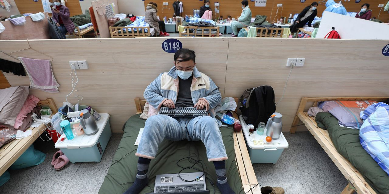 The West Is Misinterpreting Wuhan's Coronavirus Progress—and Drawing the Wrong Lessons