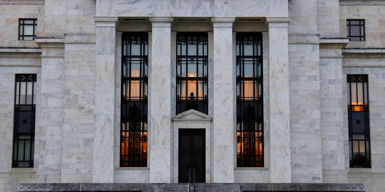 Fed to Launch New Lending Facility for Foreign Central Banks