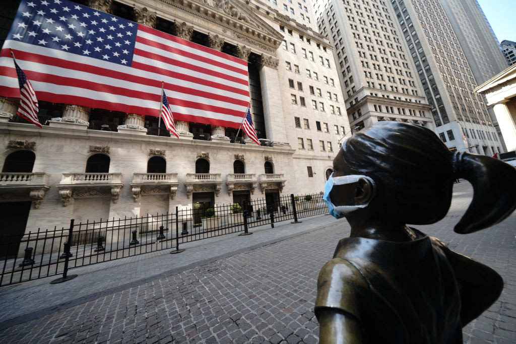 Dow futures rise more than 200 points as oil prices continue to fall