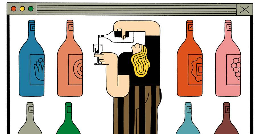 How to Make Wine Purchases Count as an Industry Pivots