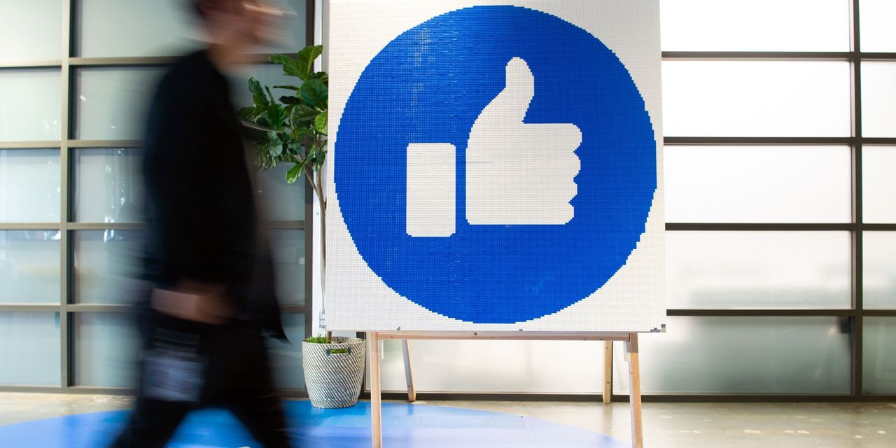 Facebook to Shift Permanently Toward More Remote Work After Coronavirus