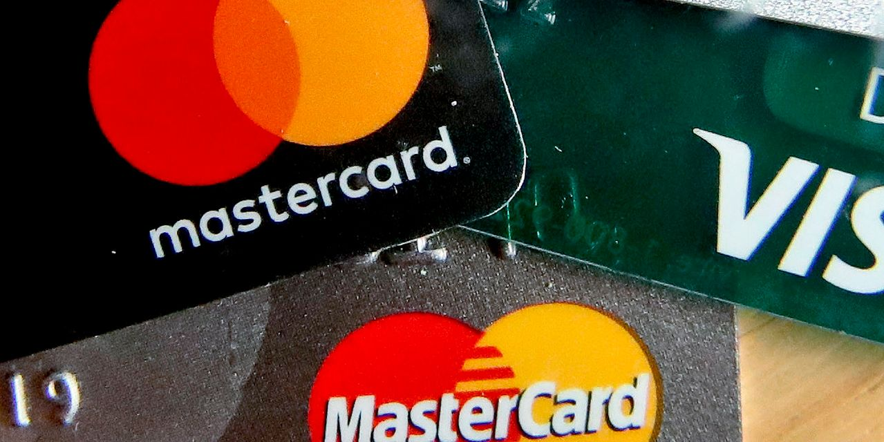 Borrower, Beware: Credit-Card Fraud Attempts Rise During the Coronavirus Crisis