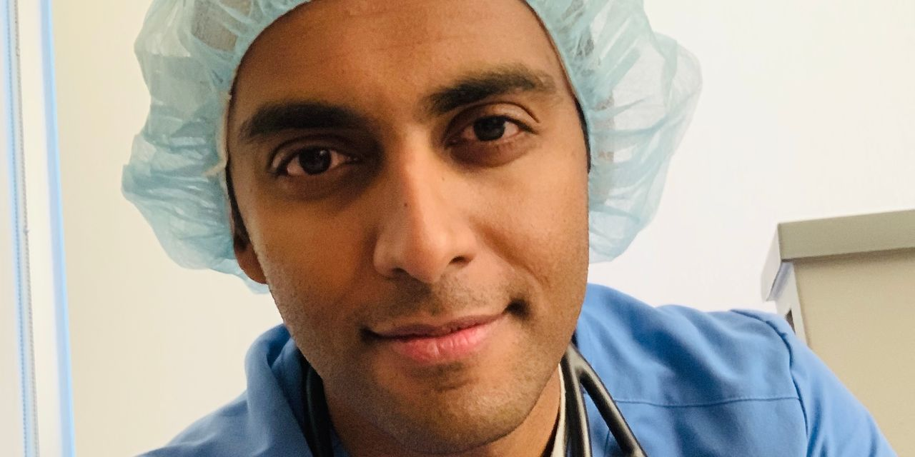 Covid-19 Spreads Deportation Fears Among Immigrant Doctors in U.S.
