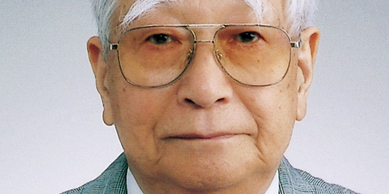 Tomisaku Kawasaki Discovered a Rare Disease in Children