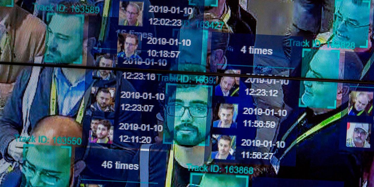 Facial Recognition Companies Commit to Police Market After Amazon, Microsoft Exit
