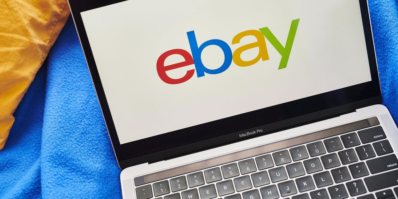 Justice Department Charges Former eBay Staff With 'Cyberstalking Campaign'