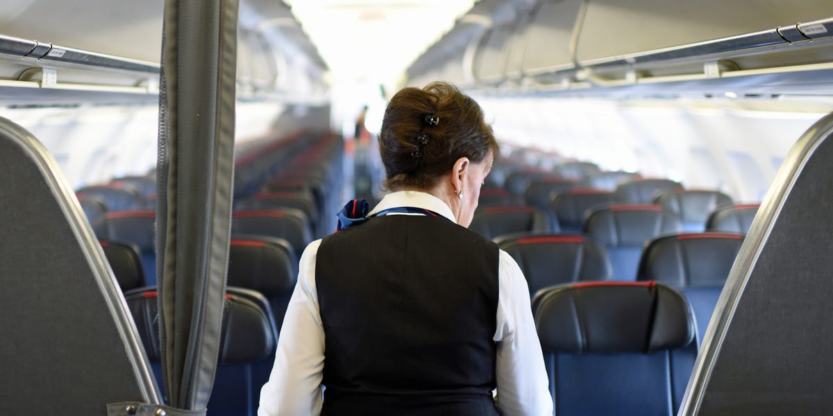 Europe travel ban could hurt US airlines even more during pandemic