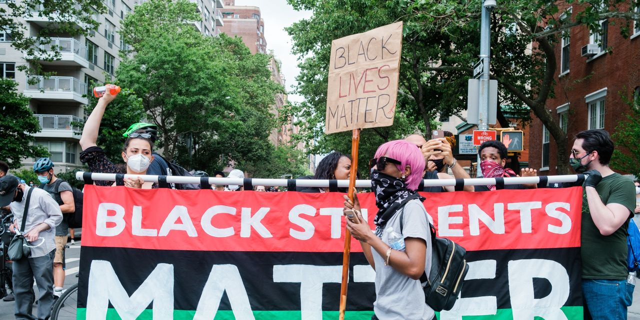 What Workers Need to Know About Protests—On and Off the Job