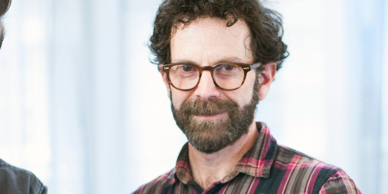 Charlie Kaufman Says Old Hollywood, Not Netflix, Killed Movies