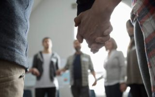 How to improve your company's unconscious bias training