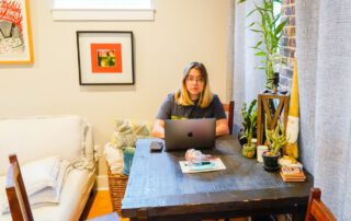 Mental health day tips for remote workers during the pandemic