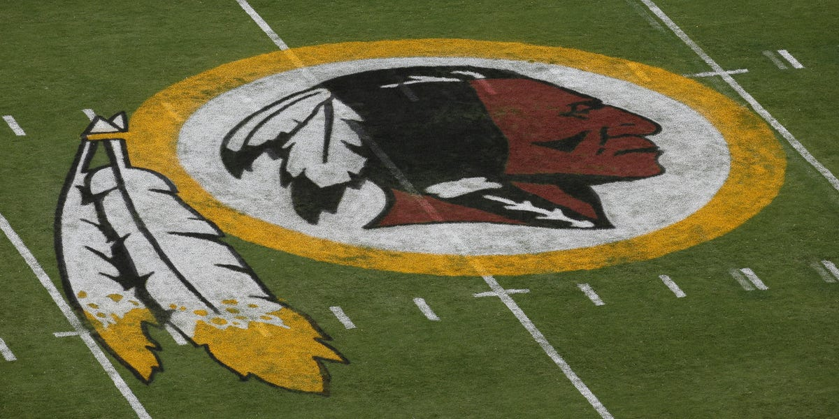 15 women accuse top Washington Redskins executives of sexual harassment in bombshell report