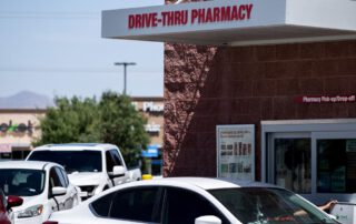 CVS Covid-19 Test Results Are Taking Longer Than Customers Have Been Told