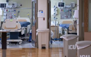 Hospitals Appeal Decision Upholding Disclosure of Rates Negotiated With Insurers