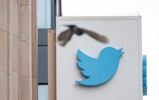 Twitter Says Hackers Downloaded Some Users' Personal Data in Recent Attack