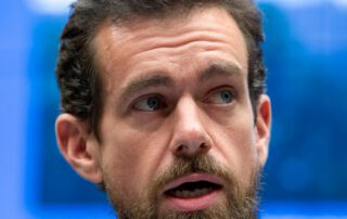 Twitter: 8 accounts had all their data downloaded in giant hack