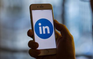 LinkedIn to Lay Off About 6% of Its Workforce