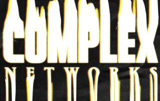 Complex Networks insiders says sales team 'whitewashed' ad deals